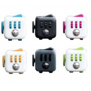 11-colors-Magic-Fidget-Cube-a-vinyl-desk-toy-2016-New-Fidget-Cube-anti-irritability-toy