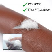 1PC-PU-LEATHER-FRONT-CAR-SEAT-GAP-STOPPER-LEAK-PROOF-STOP-PAD-FILLER-SPACER-MAT-CUSHION-3