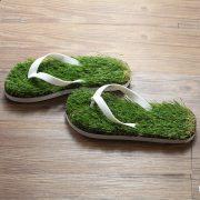 2016-New-Men-Imitation-Grass-Flip-Flops-For-Men-Summer-Beach-Flip-Flops-Flat-Shoe-Out-3