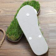 2016-New-Men-Imitation-Grass-Flip-Flops-For-Men-Summer-Beach-Flip-Flops-Flat-Shoe-Out-4