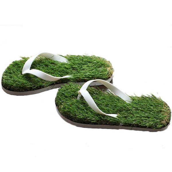 2016-New-Men-Imitation-Grass-Flip-Flops-For-Men-Summer-Beach-Flip-Flops-Flat-Shoe-Out