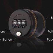 3pcs-2016-ned-plastic-bottle-password-lock-combination-lock-wine-stopper-vacuum-plug-device-preservation-for-furniture-hardware