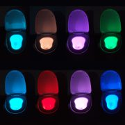 8-Colors-LED-Toilet-Nightlight-Motion-Activated-Light-Sensitive-Dusk-to-Dawn-Battery-operated-Lamp-lamparas-1