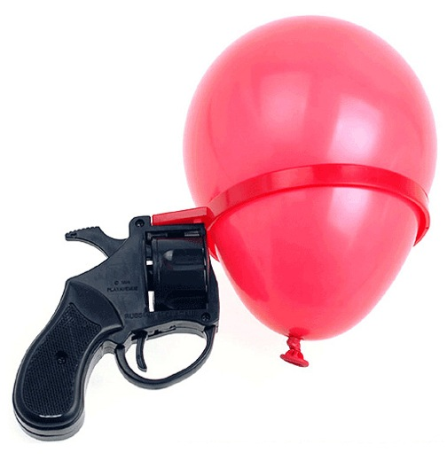 Balloon-Gun6