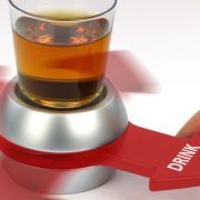 Creative-Spin-The-Shot-Glass-christmas-Party-Gifts-Turntable-Toys-Drinking-Game-Shot-Glass-with-Spinning