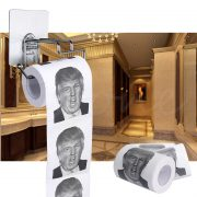 Donald-Trump-Humour-Toilet-Paper-Roll-Novelty-Funny-Gag-Gift-Dump-with-Trump-1