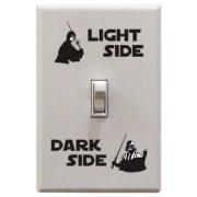 IE-single-light-switch2