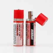 On-Promotion-1-2V-1450MAH-2pcs-lot-USB-AA-Battery-Rechargeable-Battery-AA-1-2V-1450MAH-1