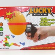 Russian-Roulette-Model-Balloon-Gun-Party-Tricky-Creative-toy-gun-Adult-tricky-Funny-Toys-Family-interactive-1
