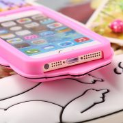 Soft-Silicon-Cat-Case-For-iPhone-7-6-6s-Plus-5-5s-Cases-3D-Cartoon-Animals-2