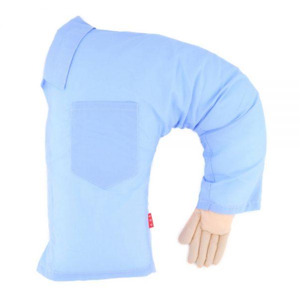 Speical-Funny-Boyfriend-Arm-Soft-Throw-Pillow-Body-Hug-Washable-Girlfriend-Bed-Sofa-Cushion-precious-gift