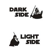 Star-Wars-Light-Switch-Sticker-Darth-Vader-Luke-Skywalker-Bedroom-Fun-no-2 copy