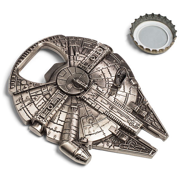 ee92_millennium_falcon_bottle_opener