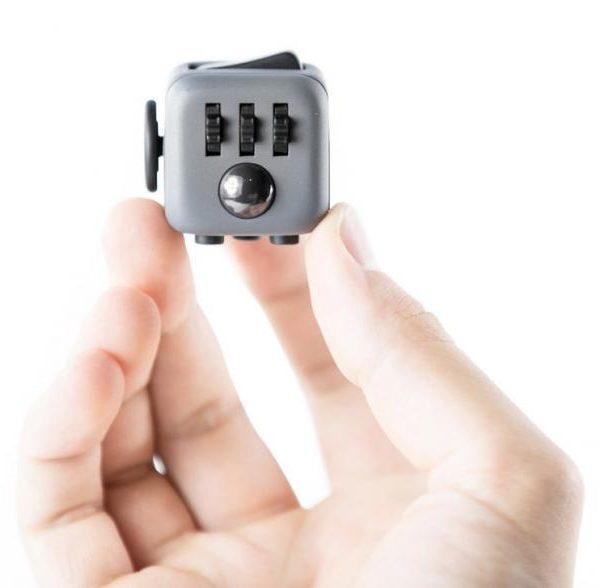 fidget-cube-5156