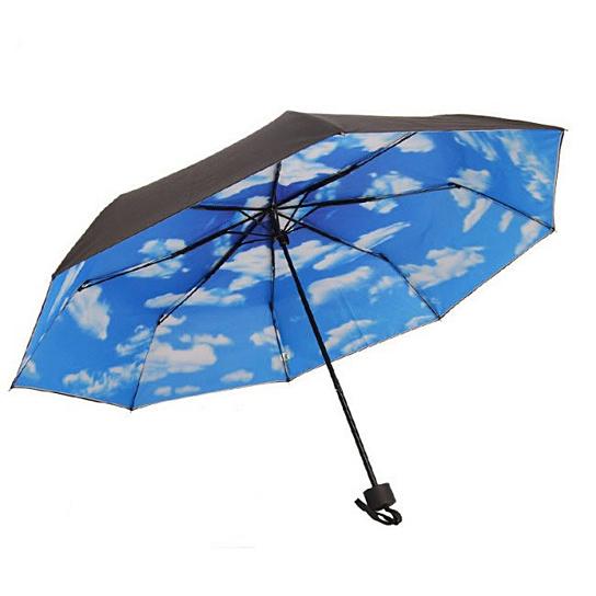skyumbrella
