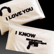 star-wars-love-pillowcases-10604