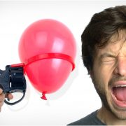 water-balloon-russian-roulette