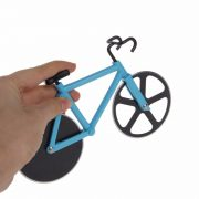 Bicycle-Pizza-Cutter-Dual-Stainless-Steel-Wheels-Pizza-Slicer-Non-Stick-3