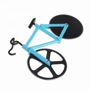 Bicycle-Pizza-Cutter-Dual-Stainless-Steel-Wheels-Pizza-Slicer-Non-Stick-4