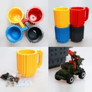 LegoMug1
