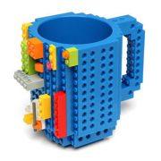 LegoMugFB