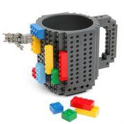 New-Drinkware-Building-Blocks-Mugs-DIY-Block-Puzzle-Mug-1Piece-Build-On-Brick-creative-Mug-Lego-3