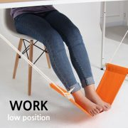 FUUT-Desk-Feet-Hammock-Foot-Chair-Care-Tool-The-Foot-Hammock-Outdoor-Rest-Cot-1
