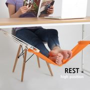 FUUT-Desk-Feet-Hammock-Foot-Chair-Care-Tool-The-Foot-Hammock-Outdoor-Rest-Cot